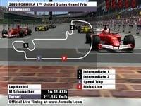 Comment ajouter un nouveau circuit dans GP4?