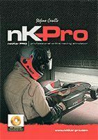 netKar Pro